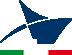 Autorità di Sistema Portuale del Mar Ionio - Porto di Taranto. Dati portuali. Gen-Feb-Mar 2020